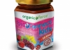 Bioconnect Kids vitamin